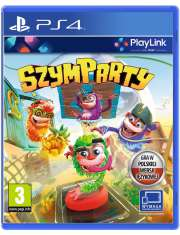 Szymparty PS4-54495