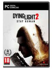 Dying Light 2 PC-54527
