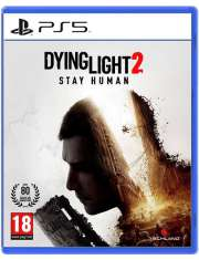 Dying Light 2 PS5-54529