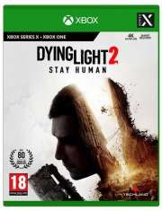 Dying Light 2 XSX / Xbox One-54531