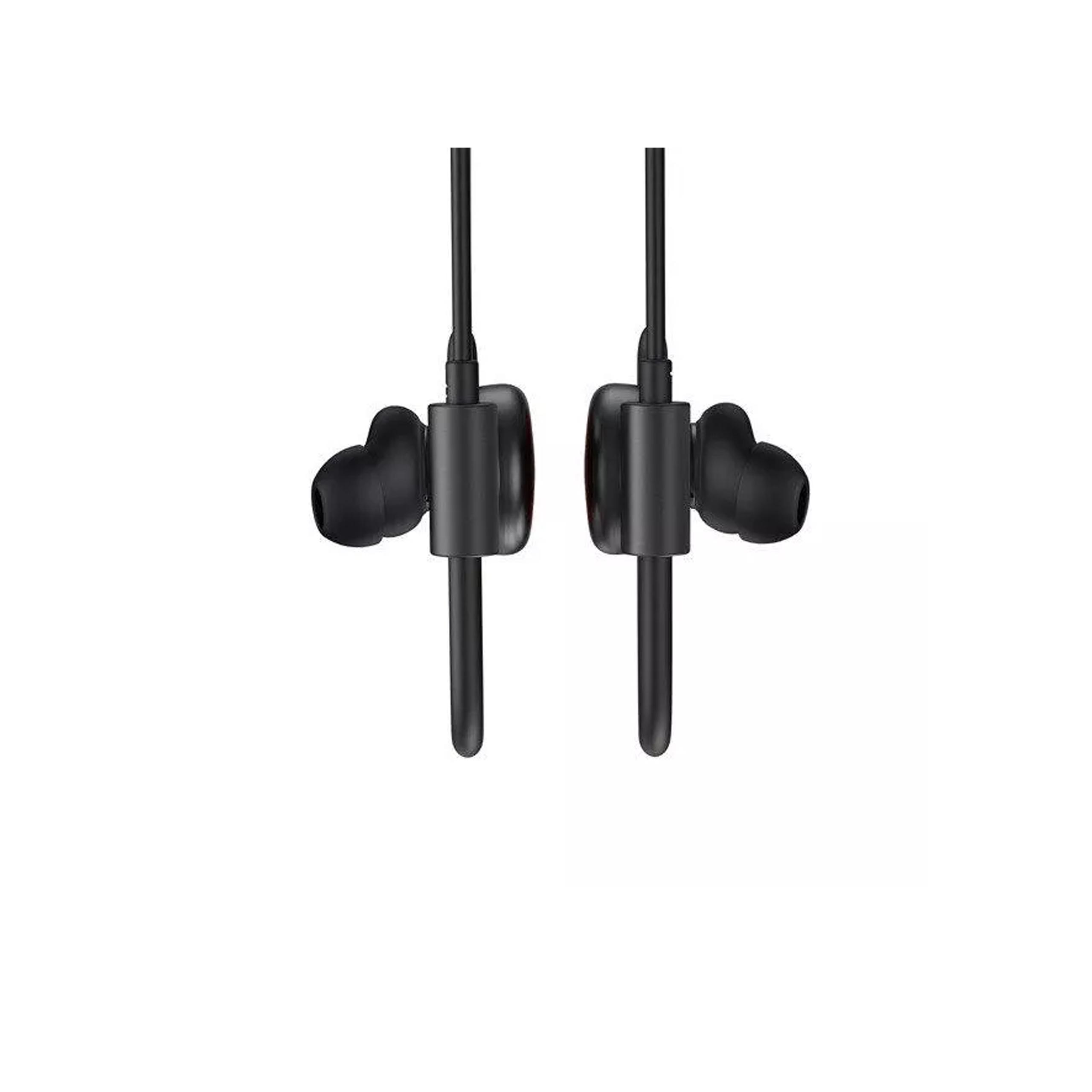 Słuchawki bezprzewodowe douszne Baseus Encok S17