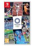 Olympic Games Tokyo 2020 - The Official Video NDSW