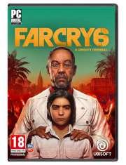Far Cry 6 PC-54863