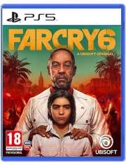 Far Cry 6 PS5-54887