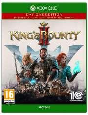 King's Bounty II Xbox One-55070