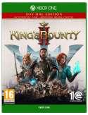King's Bounty II Xbox One