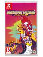 Hotline Miami Collection NDSW-55461