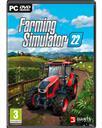 Farming Simulator 22 PC-55473