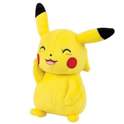 Maskotka Pokemon Pikachu