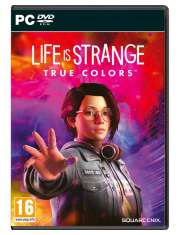 Life is Strange: True Colors PC-55577