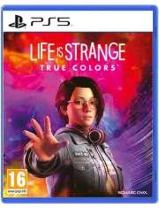 Life is Strange: True Colors PS5-55578