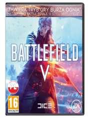 Battlefield V PC-55609