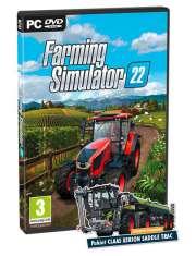 Farming Simulator 22 PC-55474