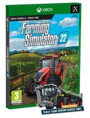 Farming Simulator 22 Xbox One/XSX-55498