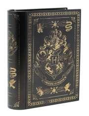 Skarbonka Harry Potter Savings Bank-55761