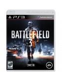 Battlefield 3 PS3 Używana