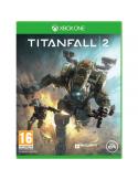 Titanfall 2 Xone