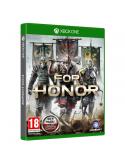 For Honor PL Xone