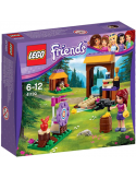 Klocki Lego Frends 41120 Letni Obóz
