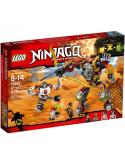 Klocki Lego Ninjago 70592 Mech Ronina