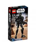 Klocki Lego Star Wars 75121 Imperialny Szturmowiec