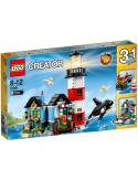 Klocki Lego Creator 31051 Latarnia