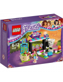 Klocki Lego Friends 41127 Centrum zabaw w Lunapark