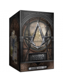 Assassin's Creed Syndicate Charing Cross Ed Xone
