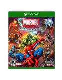 Marvel Pinball Epic Collection Vol.1 Xone