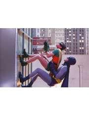 Batman i Robin (TV Series) - plakat