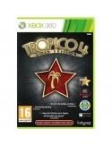 Tropico 4 Gold Edition Xbox360