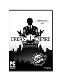 Urban Emire PC