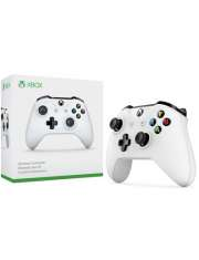 Pad Xbox One S White TF5-00003 / TF5-00004-21605