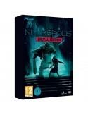 Necropolis Brutal Edition PC