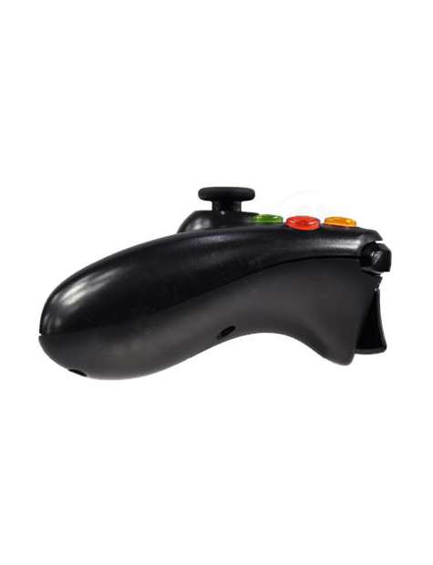 Pad PW Xbox360 Slim-21910