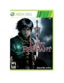 The Last Remnant Xbox360