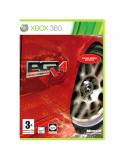 Project Gotham Racing 4 Xbox360 Używana