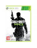 Call of Duty Modern Warfare 3 Xbox360 Używana