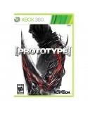 Prototype Xbox360 Używana