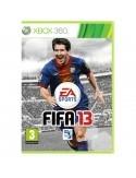 Fifa 13 Xbox360 Używana