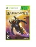 Dark Void Xbox360 Używana