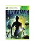 Star Ocean The Last Hope Xbox360 Używana