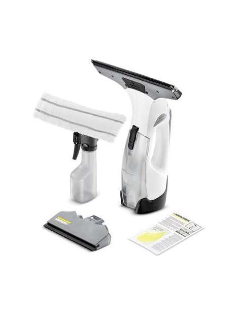Myjka Karcher WV5 Premium White 1.633-455.0 biała-22605