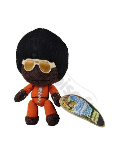Maskotka LBP Marvin Bean Toy 17 cm-22956
