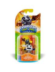 Skylanders Swap Force Kickoff Countdown-23029