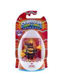 Skylanders Swap Force Easter Exclusive Fryno