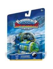 Skylanders Superchargers Dive Bomber-23056