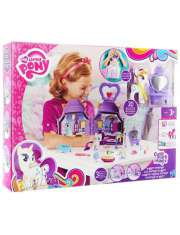 My Little Pony Butik Rarity B1372-23094