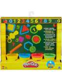 Play-Doh Cistolina Tablica 49377