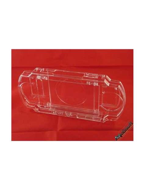 Etui Crystal Case PSP-23417